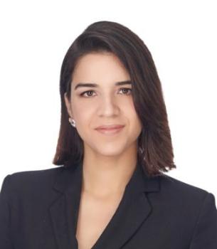 Beatriz Finol