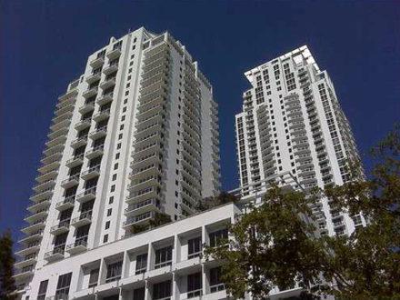 1060 Brickell (The Avenue)
