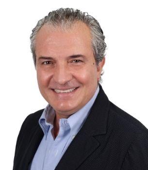 Massimo Melchiorre